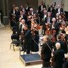 РНО отпразднует 30-летний юбилей концертом-сюрпризом