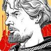 Сергей Эйзенштейн снимает «Александра Невского» в тизере «Русской кантаты» (Видео)