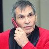Бари Алибасов попал в больницу