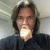 Дмитрий Маликов отложил «Внезапно 50» на бис до 2022 года