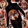 NBC готовит сериал на основе фильма «Точка обстрела»