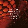 Arctic Monkeys выпустили концертный альбом из Альберт-холла (Слушать)