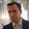 Премьера «Мёртвых душ» с Евгением Цыгановым состоится на IVI в декабре
