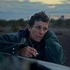 Американские критики назвали фильмом года картину «Земля кочевников»