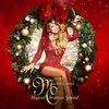 Мэрайя Кери, Дженнифер Хадсон и Ариана Гранде спели «Oh, Santa!» в новогоднем концерте (Видео)