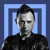 Плейлист лучших песен «Зверей» вышел к дню рождения Ромы Билыка (Слушать)
