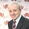 Евгений Стеблов даст онлайн-конференцию в честь юбилея