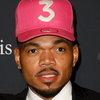 Экс-менеджер Chance the Rapper подал на него в суд за невыплаченные миллионы долларов
