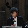 Боб Дилан продал все свои песни за рекордную сумму