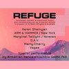 В Москве пройдет благотворительный концерт электронной музыки в поддержку беженцев Арцаха
