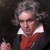 Музыка Людвига ван Бетховена прозвучит в Царицыне к 250-летию со дня рождения классика