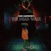 Джон Карпентер выпустил новую песню из грядущего альбома (Видео)