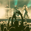 Ассоциация КТиБО заявила, что Роспотребнадзор проводит кампанию по дискредитации концертных мероприятий