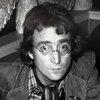 Шура Би-2 стал пионером в день убийства Джона Леннона