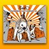 «ЧайФ» устроит виртуальную презентацию «Оранжевого настроения III»