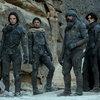 Режиссеры, актеры и партнеры недовольны решением Warner Bros. отдать премьеры 2021 года на HBO Max