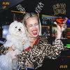 Клава Кока просит забрать ее «Пьяную домой» (Слушать. Видео)