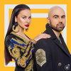 Плейлист лучших песен Artik & Asti вышел в день юбилея Артема Умрихина (Слушать)