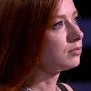 Семейные тайны Юлии Савичевой раскроют «Секрете на миллион»