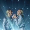 Anna Maria перепели «Две звезды» Кузьмина и Пугачевой (Видео)