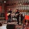 «Буерак» откроет «Студию МТС Live» для продюсирования новых артистов