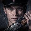 Молодые и перспективные: лучшие фильмы Юрия Борисова ко дню рождения актера