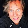Илья Лагутенко: «Я не люблю вспоминать о былых временах»