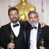 Бен Аффлек присоединится к Джорджу Клуни в «Нежном баре»