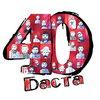 Музыкальные чарты за 49 неделю: лидируют Miyagi & Andy Panda, Баста, «ДДТ», Slava Marlow и другие