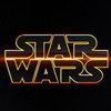 Disney анонсировала новые проекты по «Звездным войнам» и подтвердила возвращение Хайдена Кристенсена к роли Дарта Вейдера
