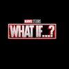 Персонажи Marvel перетасовываются в трейлере «Что, если...?» (Видео)