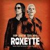 Roxette выпустили четырехдисковый сборник из архивов (Слушать)