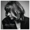 Джейн Биркин выпустила новый альбом (Слушать)