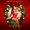 Мэрайя Кери выпустила саундтрек Рождества (Слушать)