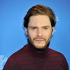 Даниэль Брюль снимется в первой немецкой экранизации «На Западном фронте без перемен»