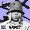 Ramil' сделал шаг на ступень выше с альбомом «Сияй»