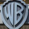 Warner Bros. расстается с «Каро Премьер»