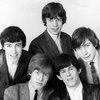 Rolling Stones станут героями сериала