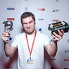 Якутский «Черный снег» победил на фестивале «Окно в Европу»