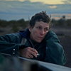 Кинокритики Бостона отметили «Землю кочевников»