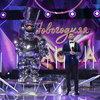НТВ покажет «Новогоднюю Маску» со старыми и новыми участниками