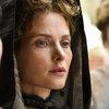 Крепостной влюбится в дочь князя в исторической саге «Собор»