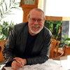 В Театре кукол имени С.В. Образцова пройдет вечер памяти «папы льва Бонифация» Сергея Алимова