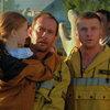 Роман Курцын исполнил уникальный трюк на съемках фильма «Огонь»
