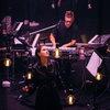 Елена Темникова представила «Лунную ночь» и спела колыбельную в шоу LAB