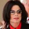 Наследники Майкла Джексона и HBO отправятся в третейский суд