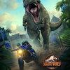 Тинейджеры остаются одни на острове с динозаврами в трейлере второго сезона мультсериала «Мир Юрского периода: Меловой лагерь» (Видео)