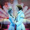 Глеб Матвейчук представит мюзикл «Садко в подводном царстве» в Театре Людмилы Рюминой