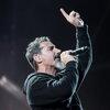 Серж Танкян и System of a Down стали героями фильма (Видео)