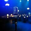Ассоциация IPChain поддержит молодых исполнителей «Академии звука»